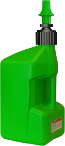 Canistra benzina TUFF JUG 20L