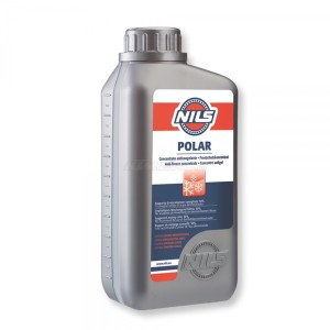 Antigel Nils Polar Plus 1L