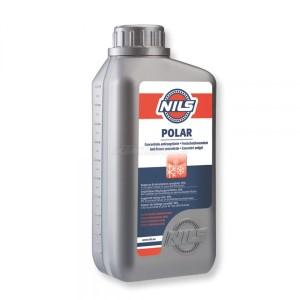 Antigel Nils Polar Plus 1L