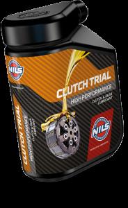 Ulei transmisie Nils Clutch Trial 1L