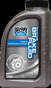 Lichid frana Bel-Ray Racing Brake Fluid