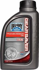Ulei Transmisie Bel-Ray 1L 75W