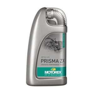 Ulei transmisie Motorex PRISMA ZX 75W90 - 1L