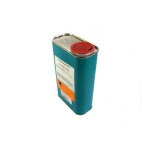 Lichid frana Motorex DOT 4 1L