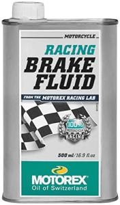Lichid frana Racing Motorex 500ml