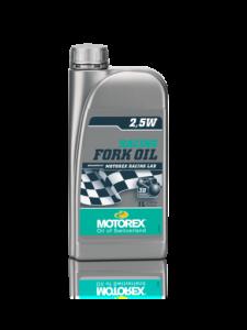 Ulei furca Motorex Racing 1L
