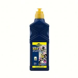 ULEI PUTOLINE MX9 2T 1L