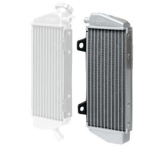 Radiator stang KTM 17-19 X-Grip