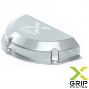 Protectie capac ambreiaj KTM/Husqvarna 17-20 X-Grip