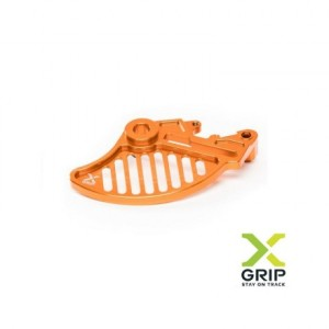 Protectie disc frana spate KTM/Husqvarna X-Grip