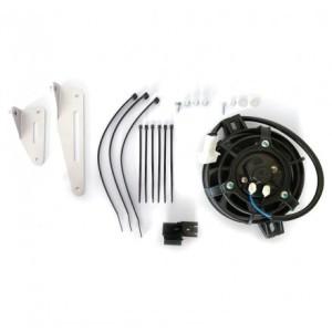 Kit ventilator KTM 2T/4T 17-20 X-Grip