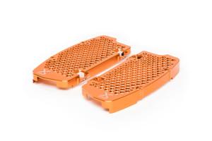 Protectii radiator X-Grip KTM/Husqvarna 20-21