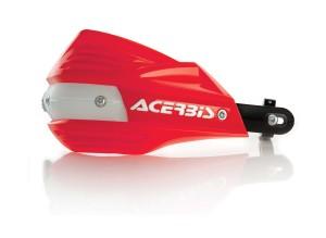 Handguard Acerbis X-factor  28,6mm