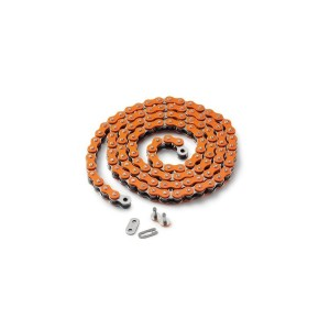 Lant KTM Z-Ring 520 118 zale Orange