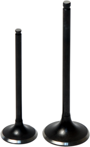Supapa admisie Hot Cams otel KTM EXC/SX-F 400-560