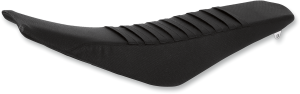 Husa sa Grip Plates KTM 12-16 Negru