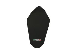 Husa sa KTM Selle Dalla Valle Super Grip Racing 00-11