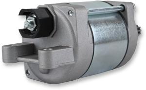 Electromotor KTM 250/350 12-16