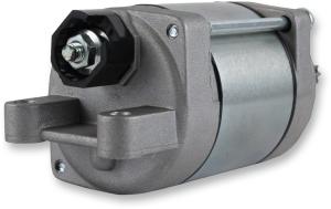 Electromotor KTM 450/500 12-16