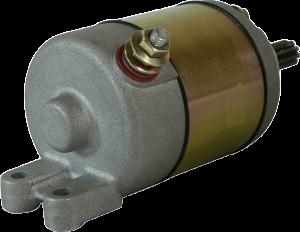 Electromotor KTM 400/450/500 00-11