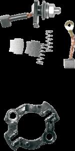 Set perii electromotor KTM 250/300 06-12
