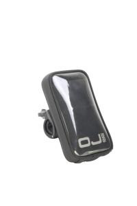 Carcasa OJ pentru telefoane