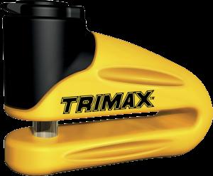 Blocator disc frana Pin 10mm TRIMAX
