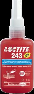 Loctite 243 Medium 10ml