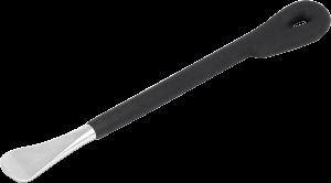 Levier cu manson 25,5 cm