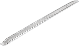 Levier 40,5 cm