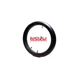 Camera LUCIOLI 8mm