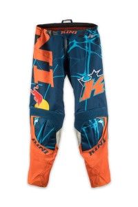 Pantaloni KTM Red Bull - Kini Revolution