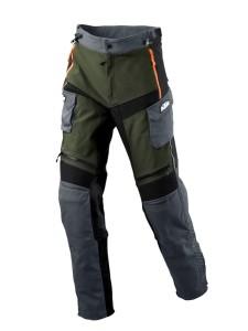 Pantaloni KTM Adventure