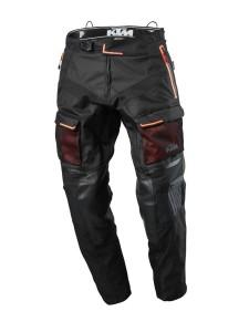 Pantaloni KTM Defender