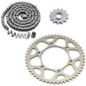 Kit lant KTM EXC 13-50 / 118 zale
