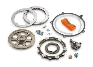 Ambreiaj automat Rekluse KTM 250/300 13-16