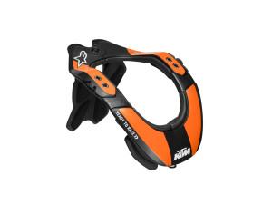 Protectie gat KTM Bionic Tech 2