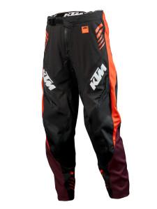 Pantaloni copii KTM Gravity-FX