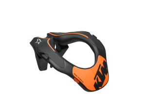 Protectie gat KTM de la Alpinestars