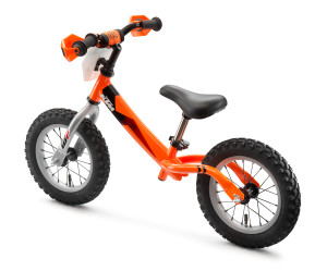 Bicicleta copii KTM RADICAL