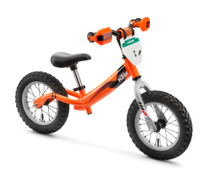 Bicicleta copii KTM RADICAL