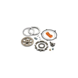 Ambreiaj automat Rekluse KTM 250/350 EXC-F 14-16