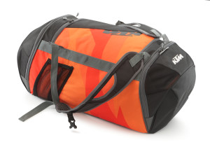 Geanta KTM ORANGE DUFFLE BAG