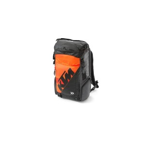 Geanta KTM ORANGE BACKPACK