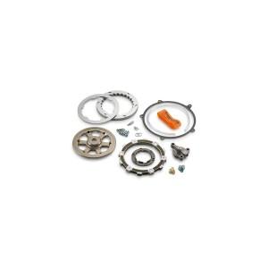 Kit ambreiaj automat REKLUSE EXP 3.0 KTM 4T EXC 450/500 '16
