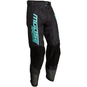 Pantaloni Moose Racing M1 Agroid Mint