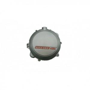 Capac ambreiaj KTM 250/300 2006-2012