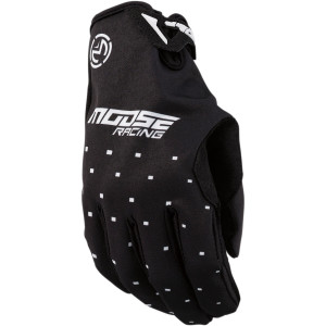 Manusi Moose Racing XC1