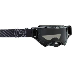 Ochelari Moose Racing XCR Camo Black