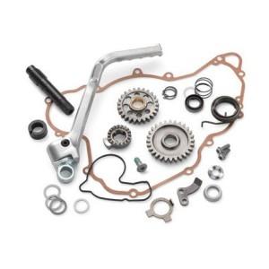 Kickstart kit sport KTM 250/350 SX-F 11-12